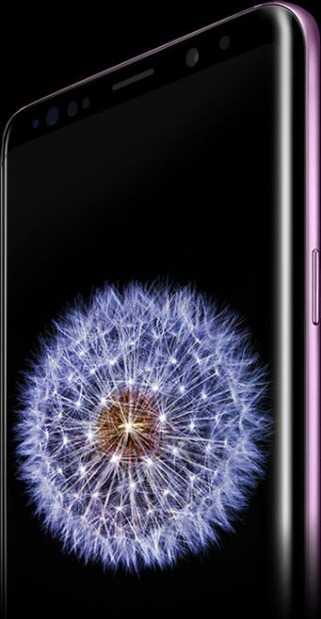 Samsung Galaxy S9 Plus Review – A Phone Filled with Fun and