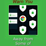 Why Google May Warn You Away from Some of Your Favorite Websites