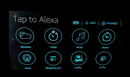 Amazon Alexa Becomes Accessible to the Deaf Community