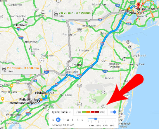 How Google Maps Can Help You Travel in the Future on gppgle maps, gogole maps, ipad maps, waze maps, googie maps, googlr maps, aeronautical maps, android maps, bing maps, goolge maps, stanford university maps, microsoft maps, msn maps, online maps, topographic maps, road map usa states maps, amazon fire phone maps, iphone maps, search maps, aerial maps,