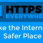 HTTPS Everywhere — Make the Internet a Safer Place
