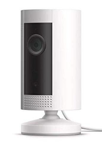 Ring Security Camera Amazon