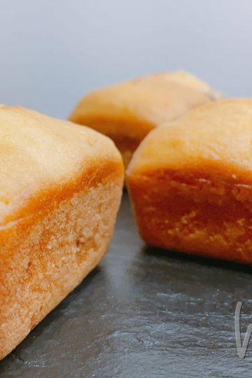 Cake camembert lardons Wonderpétasse