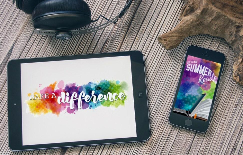 A Summer Reading Challenge [June-August 2017] created by Carolann DeMatos