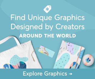Explore Creative Marketing - https://creativemarket.com/?u=cadematos