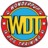Wonderpup Dog Training