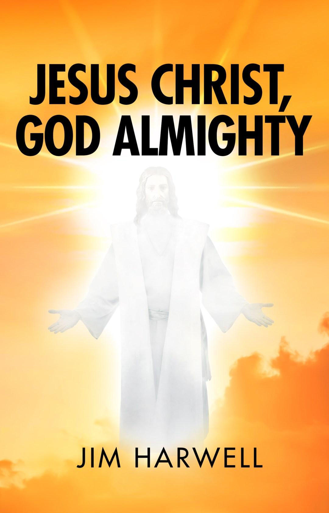 wonder u0026 reality celebrate jesus christ the lord god almighty