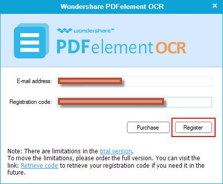 wondershare-pdfelement-ocr