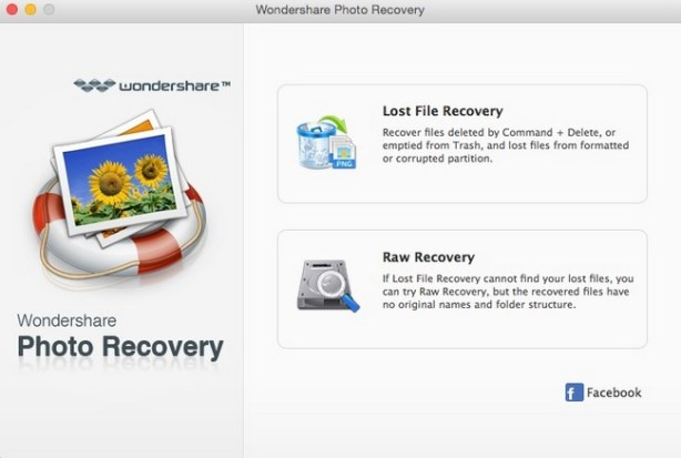 wondershare-photo-recovery-for-mac