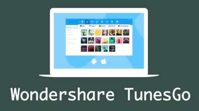 wondershare-tunesgo-full