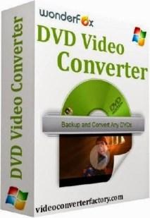 wonderfox-dvd-video-converter-2017