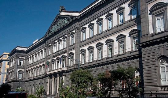 10 oldest universities