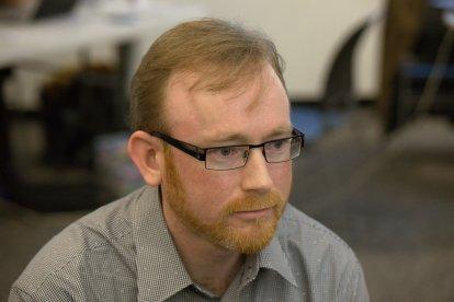 Richard Rtwsummit
