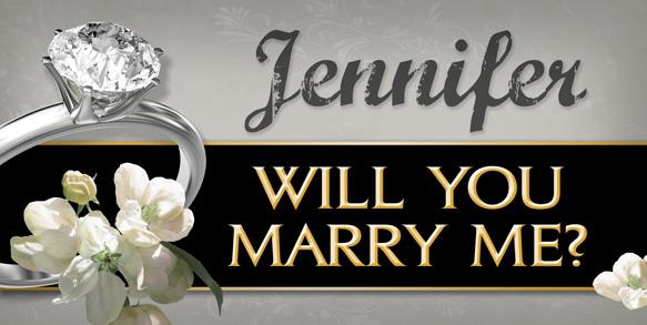 Banner Proposal
