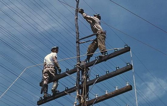 Top 10 Most Tough and Dangerous Jobs