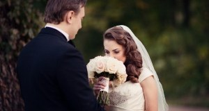 10 Things Not to Do Towards The Wedding