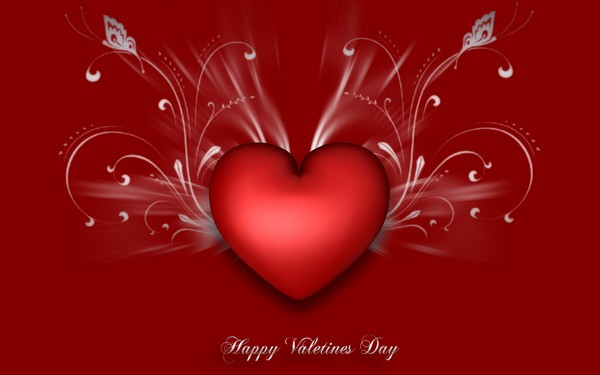 10 Amazing Facts About Valentine