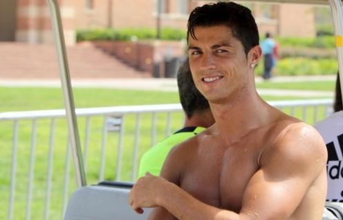 Top 10 Most Stylish Athletes