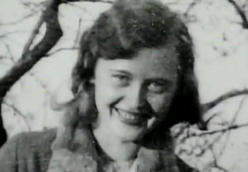 Ilse Koch most evil women in history