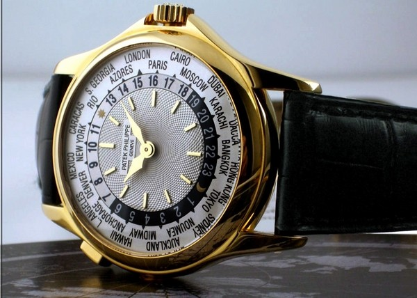 most expensive watches