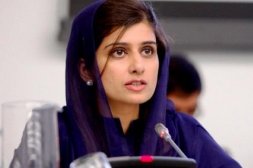 Sizzling Politician Hina