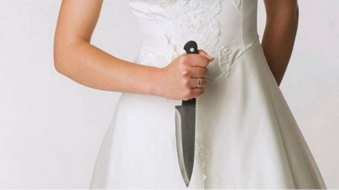 Most Cruel Wives