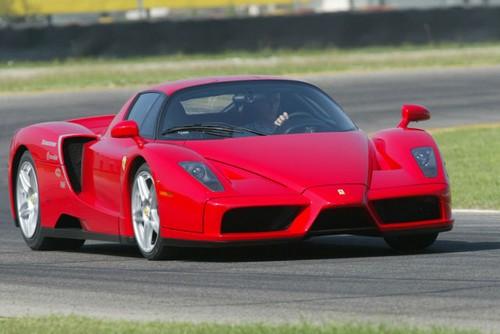 10 Best Cars