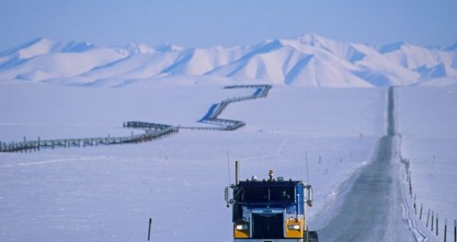 five-most-dangerous-roads-in-the-world