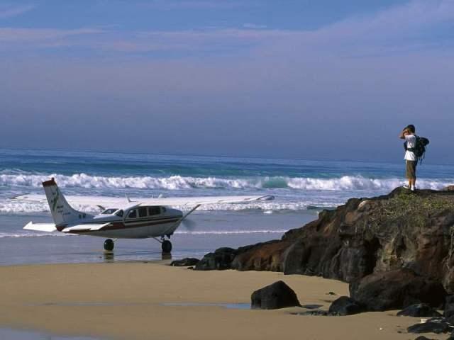 10 Best Beaches of Australia