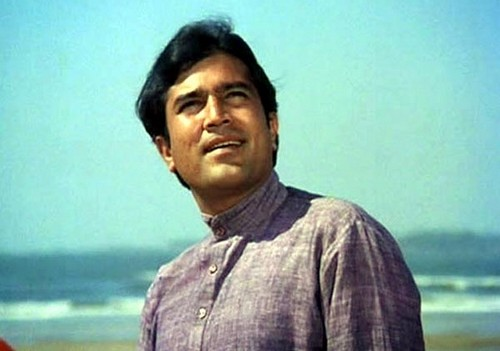 Top 10 Iconic Bollywood Actors