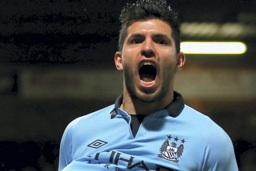 10 Most Valuable Footballers