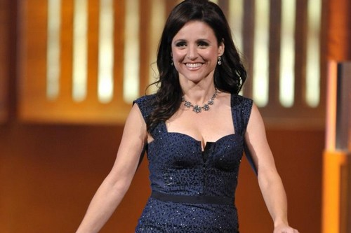 Top 10 Fittest Female Celebs on HBO