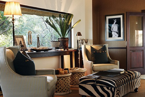 10 Fabulous Interior Design Modern Trends