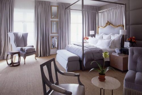 Accessorize Bedroom Ideas