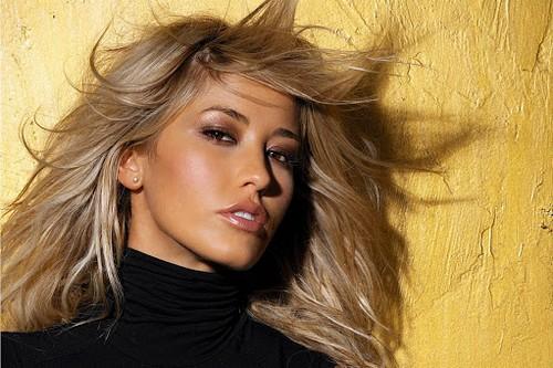 Hottest Italian Women Celebs