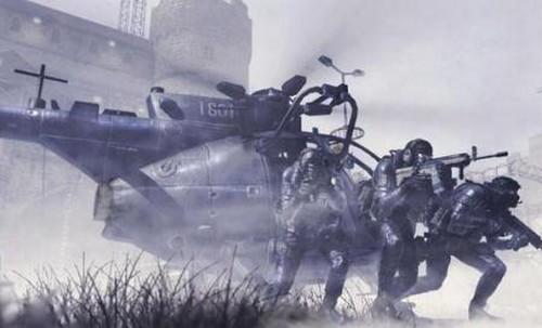 SAS TOP 10 Best Special Forces