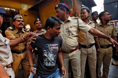 Misconceptions About Law and Order In India
