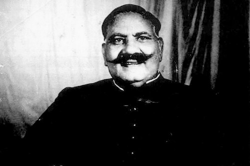 Legendary Pakistani Singers