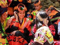 10 Tribes Who Are About To Go Extinct