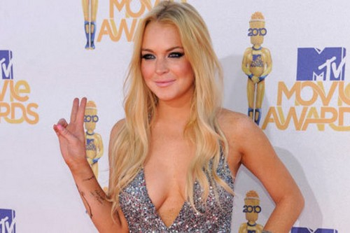 Bizarre Behaved Celebrities