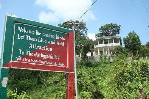 10 Creepy Places India