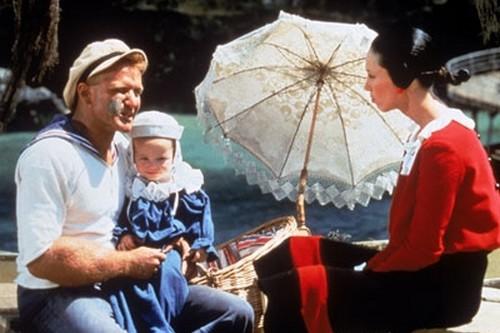 10 Robin Williams Movies