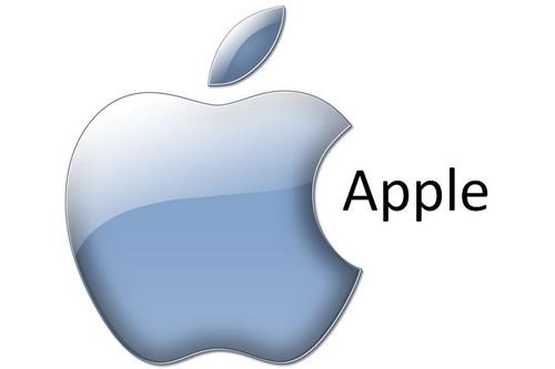 Apple Largest American Companies