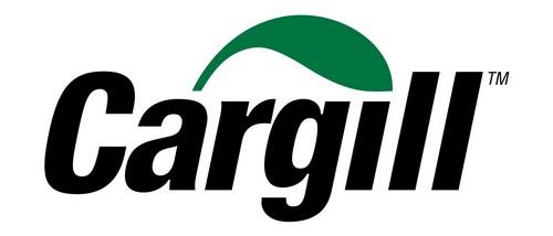 Cargill Largest American Companies