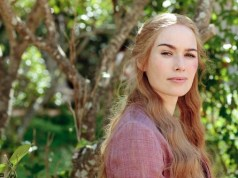 10 Villainesses in Literary Works