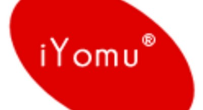 iyomu-Social Networking sites