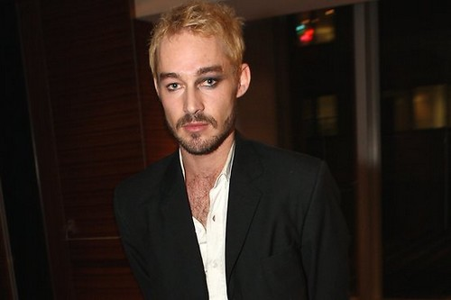 Celebrities who Overcame Eating Disorders