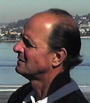 Dieter Dengler