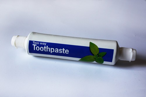 10 Most Bizarre Toothpastes