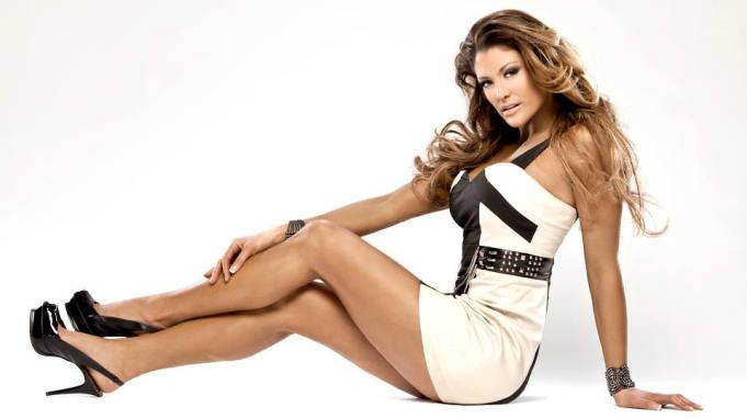 WWE Diva Wrestlers of All Time